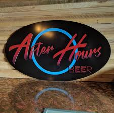 After Hours Brewing Launch | Fri., July 19