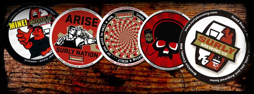 Surly Launch & Takeover | July 5