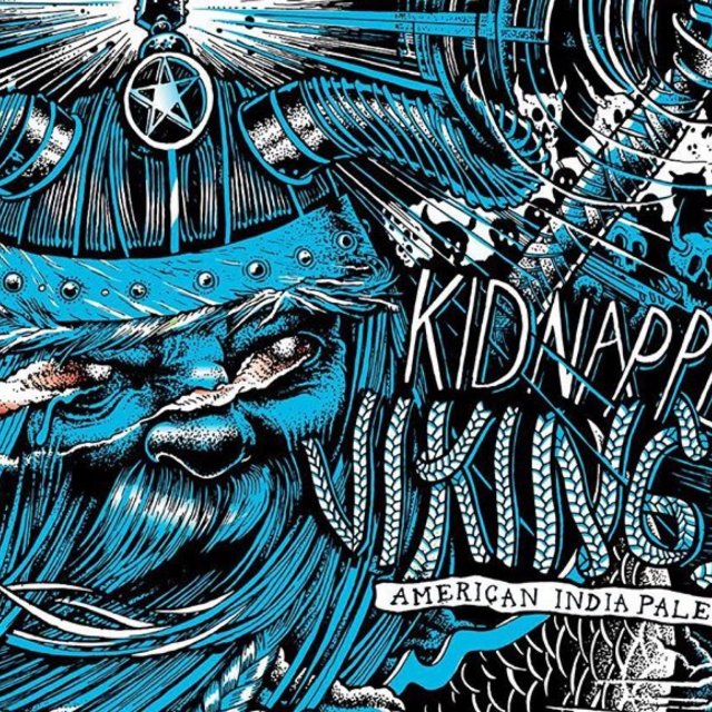 Kidnapped by Vikings | Solemn Oath